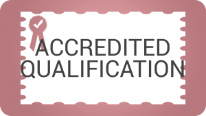 conflict management level 2 accredited qualification
